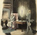 Marleys_Ghost-John_Leech_1843-300x284